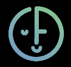 cropped-Freundeskreis-Logo-01-1.jpg